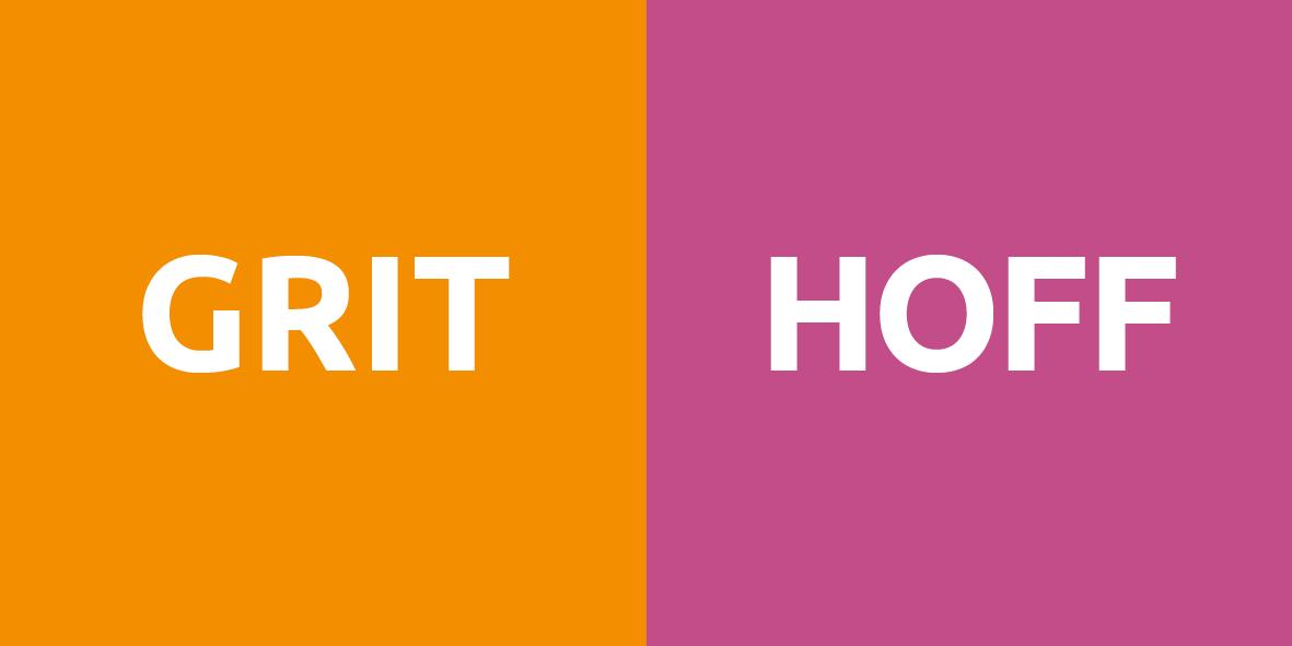 Grit Hoff Shops